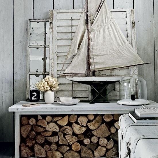 shabby-chic-interior-white